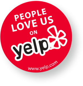 Portugal Chiropractic on Yelp - Your Lake Forest Chiropractor in Orange County